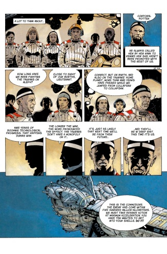 THE_FOREVER_WAR_3_Pg 4