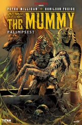 The_Mummy_5_C