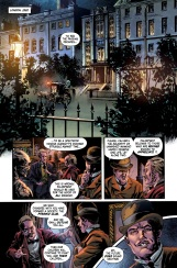 The_Mummy_5_Pg 1