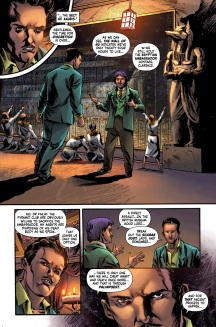 The_Mummy_5_Pg 3