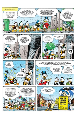 Uncle_Scrooge__25-5