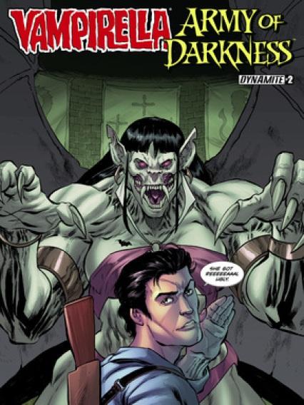 VampirellaArmyOfDarkness