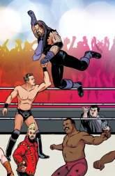 WWE_004_COVER_F_RoyalRumble_PRESS
