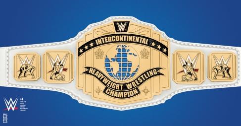 WWE_004_COVER_G_TitleBelt_PRESS