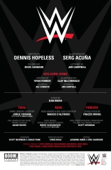 WWE_004_PRESS_2