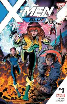 X-Men-Blue-ResurrXion