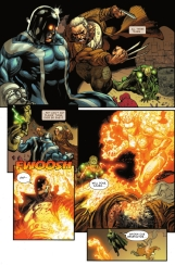 X-MEN GOLD #3 2