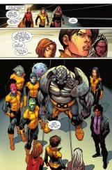X-MEN GOLD #3 3