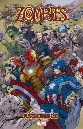 Zombies_Assemble_1_Main_Cover
