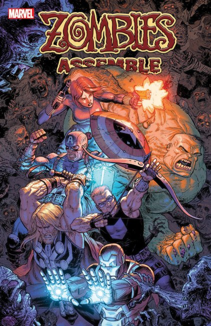 Zombies_Assemble_1_Moore_Variant