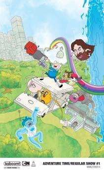 AdventureTimeRegularShow_001_A_Main_PROMO