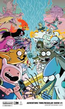 AdventureTimeRegularShow_001_C_Subscription_PROMO