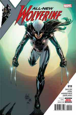 all-new_wolverine_vol_1_19