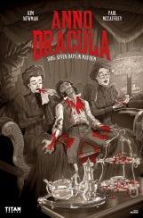 Anno_Dracula_3_Cover C