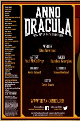 Anno_Dracula_3_Credits
