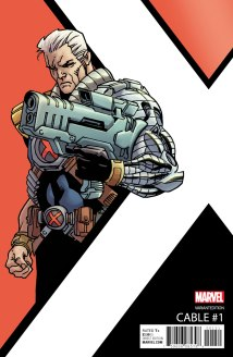 CABLE 001_CornerBoxVariant_Kirk