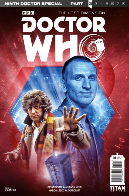 DW_EVENT_2017_NINTH_COVER_B-PHOTO
