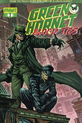GHBT01Issue1