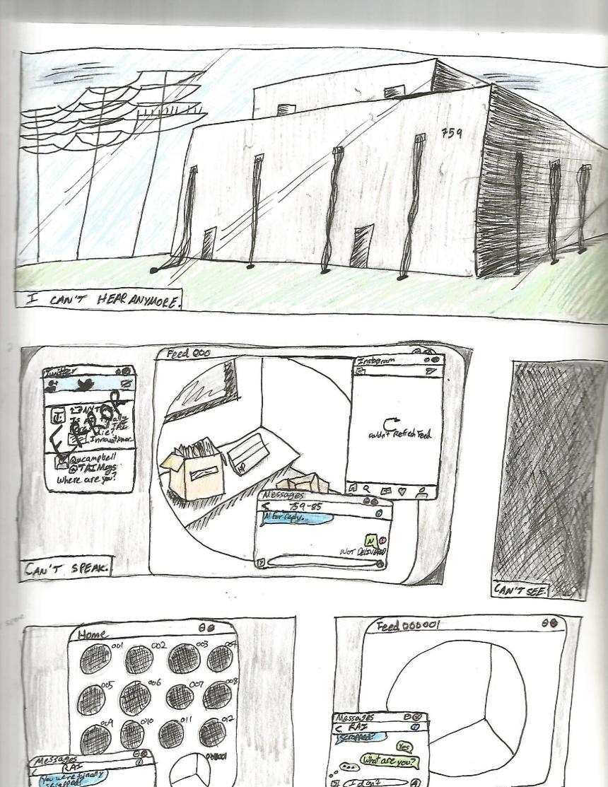 Naomi L page 1 color-page-002