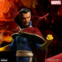 One 12 Collective Doctor Strange 9