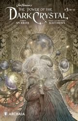 PowerDarkCrystal_003_COVER_B_PRESS