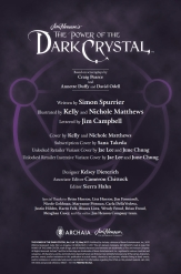 PoweroftheDarkCrystal_03_PRESS_2