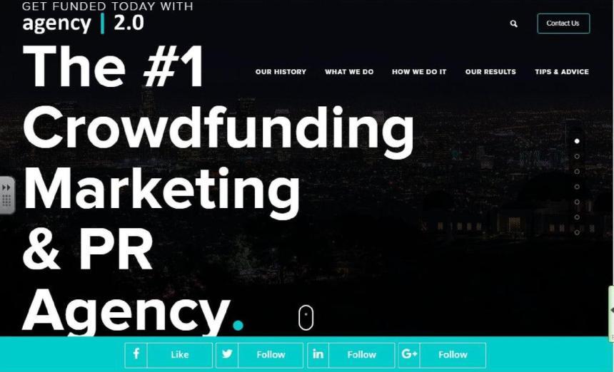 PRCrowdfundingpic-page-001