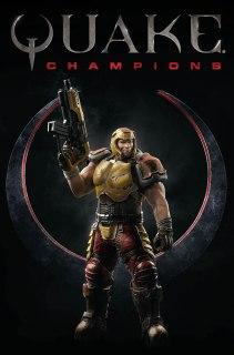 Quake #1 Cover B