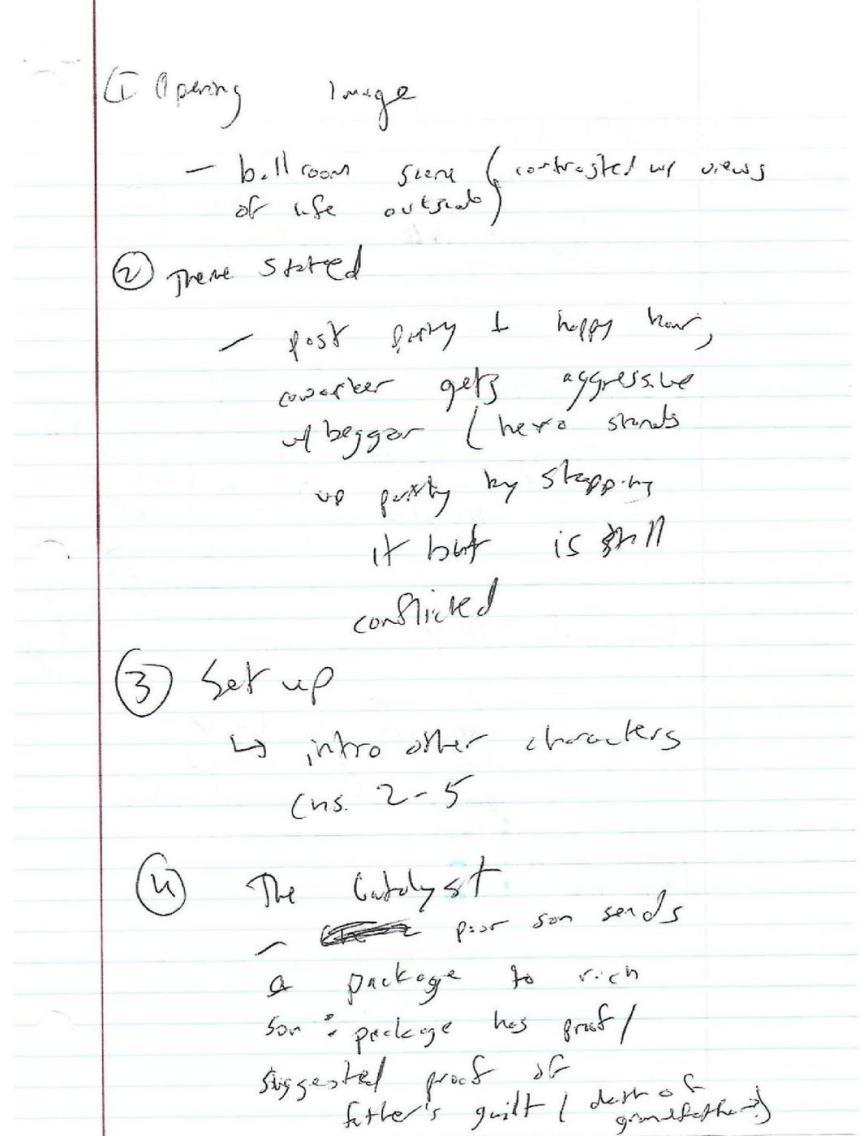 SnyderRogstorybeatsp1-page-001