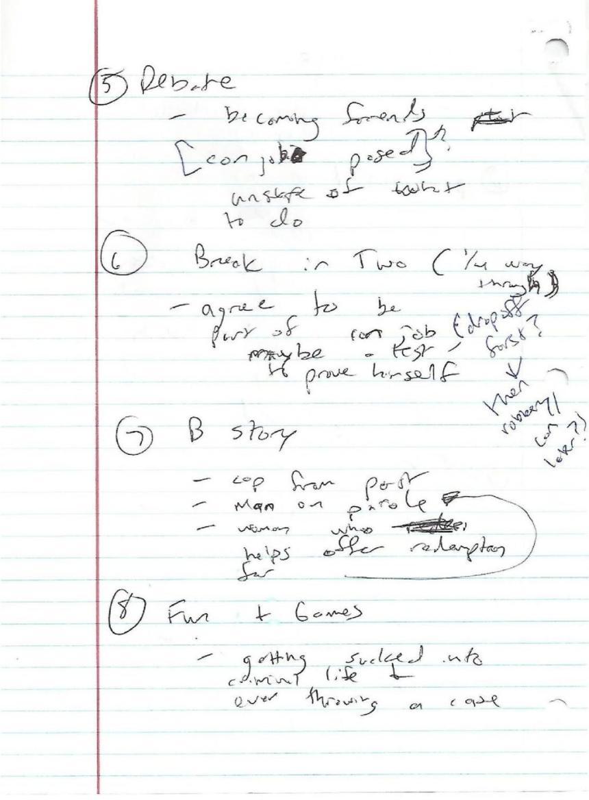 SnyderRogstorybeatsp2-page-001