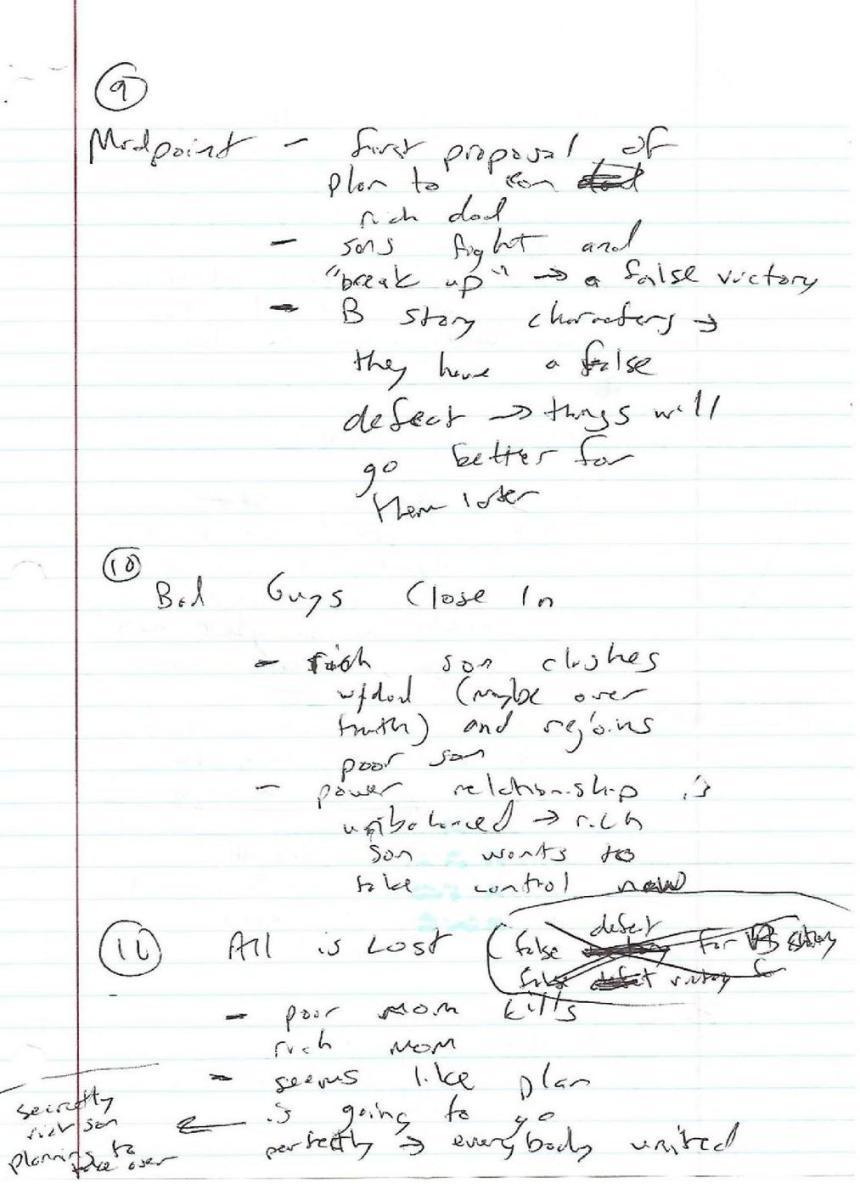 SnyderRogstorybeatsp3-page-001