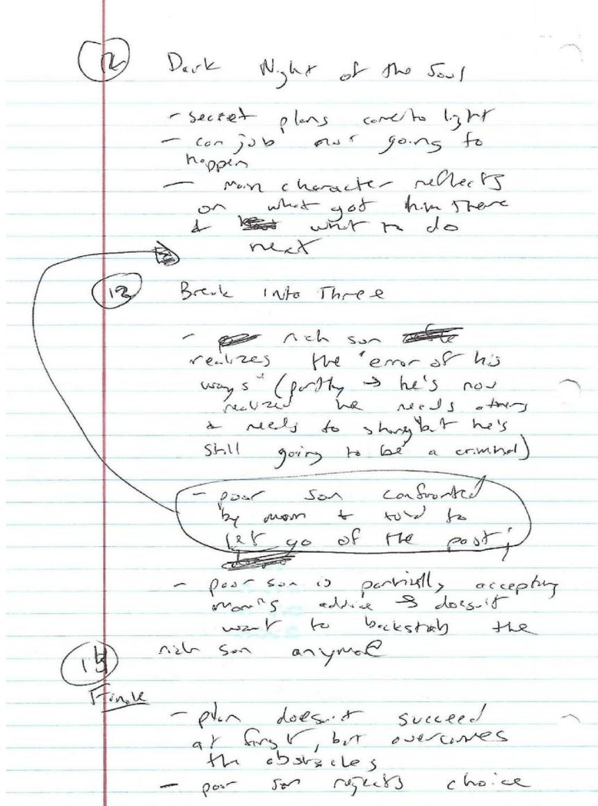 SnyderRogstorybeatsp4-page-001