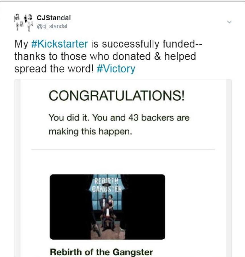 Victoryannouncement--kickstartercampaign-page-001