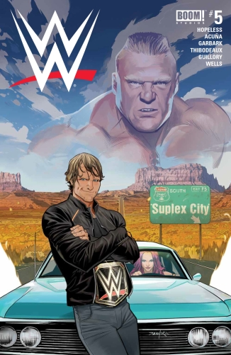 WWE_005_PRESS_1