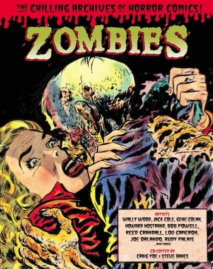 Zombies_Yoe