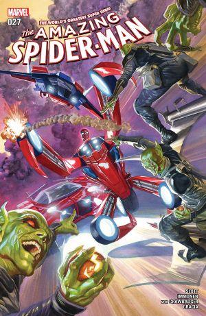 amazing_spider-man_vol_4_27
