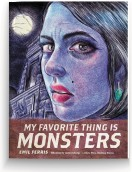anc_lit-my_favorite_thing_is_monsters-900
