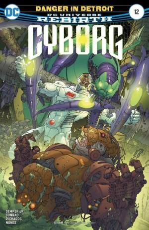 cyborg-12-2017