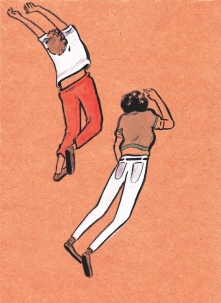 Dani Crosby-falling figures-JJ_web