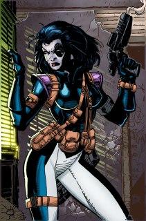 Daredevil_23_X-Men_Trading_Card_Variant