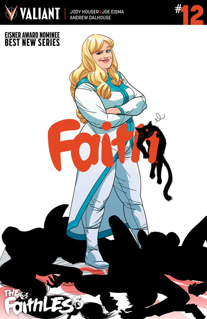 FAITH_012_COVER-A_KANO