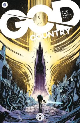 GodCountry_06-1