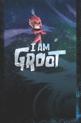 GROOT2_Prev_page9_image4