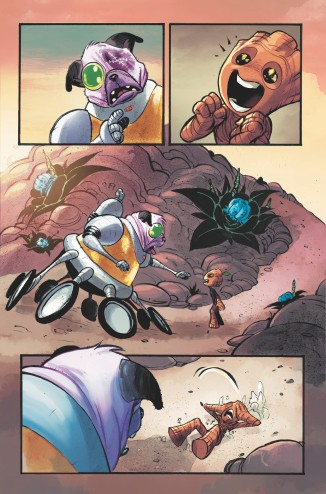 GROOT2_Prev_page9_image6