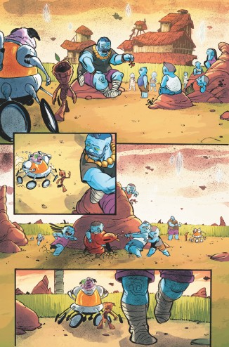 GROOT2_Prev_page9_image8