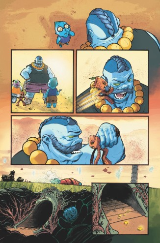 GROOT2_Prev_page9_image9