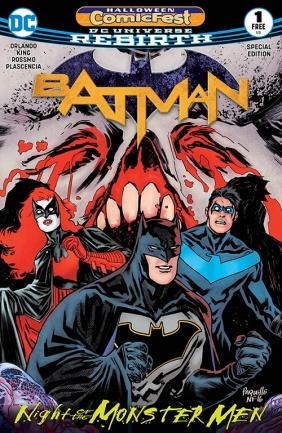 HCF17_F_DC_Batman Night o Monster Men