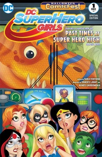 HCF17_F_DC_DC Super Hero Girls
