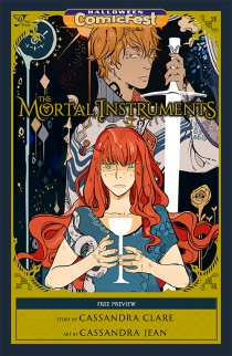 HCF17_F_Yen Press_Mortal Instruments