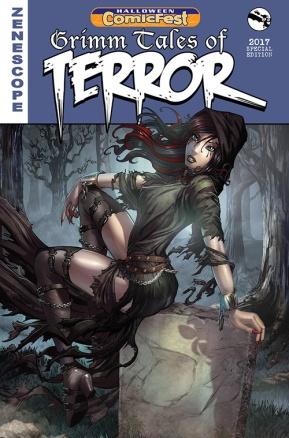 HCF17_F_Zenescope_Grimm Tales of Terror